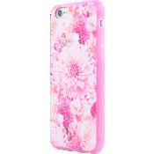 Incipio Design Series para iPhone 6/6s - Fotografía de flores