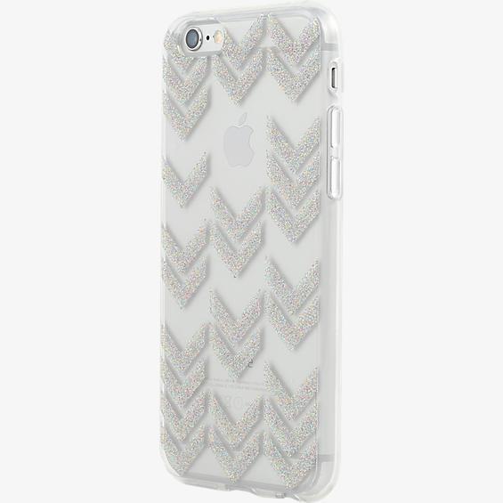 Design Series para iPhone 6/6s