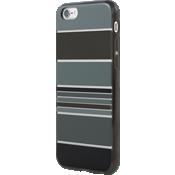 Design Series para iPhone 6/6s - Rayas negras Hensley