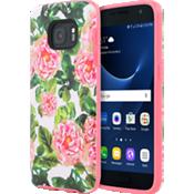 Design Series para Samsung Galaxy S7