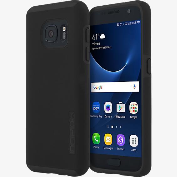 Carcasa DualPro para Samsung Galaxy S7