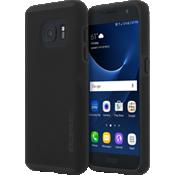 Carcasa DualPro para Samsung Galaxy S7 - Negro