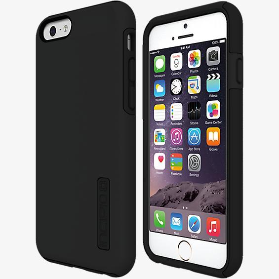 DualPro para iPhone 6/6s