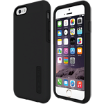 Incipio DualPro para iPhone 6/6s