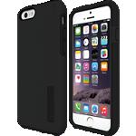 Incipio DualPro para iPhone 6/6s