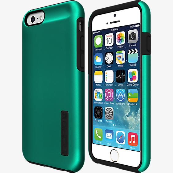 DualPro para iPhone 6/6s - Metálico
