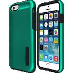 Carcasa Incipio DualPro para iPhone 6/6s