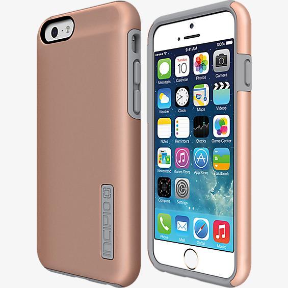 Carcasa DualPro para iPhone 6/6s
