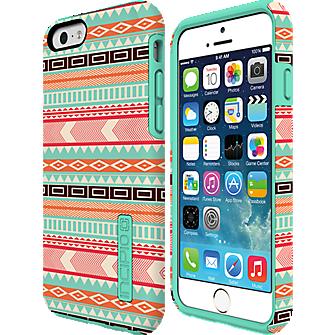DualPro Prints para iPhone 6/6s - Tribal