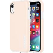 Carcasa DualPro para el iPhone XR - Rose Blush