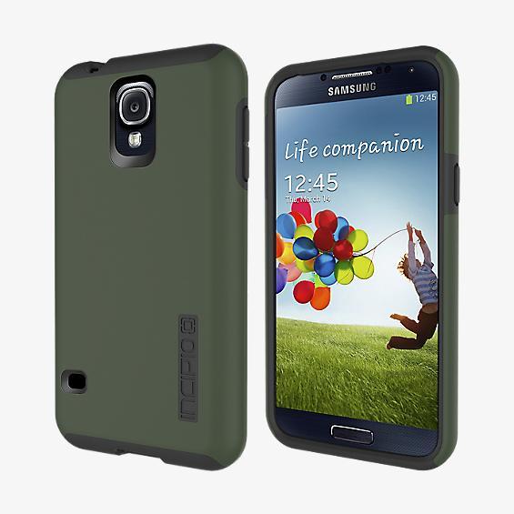 Dual Pro para Galaxy S 5