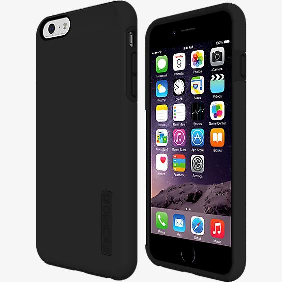 DualPro para iPhone 6 Plus/6s Plus