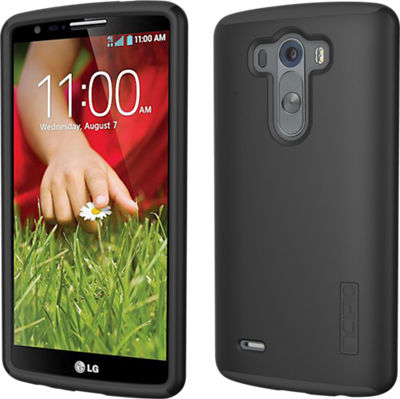 Incipio DualPro para LG G3