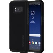 Estuche Incipio DualPro para el Galaxy S8 - Negro