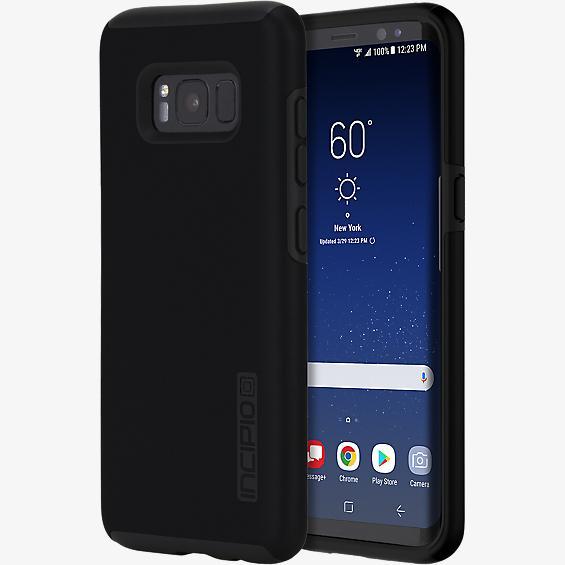 Estuche DualPro para el Galaxy S8+