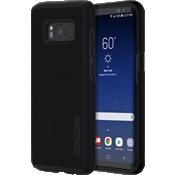 Estuche DualPro para el Galaxy S8+ - Negro