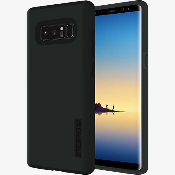 Estuche DualPro para Galaxy Note8