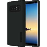 Carcasa Incipio DualPro para Galaxy Note8