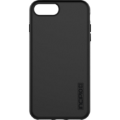 Carcasa DualPro para iPhone 8 Plus/7 Plus - Negro