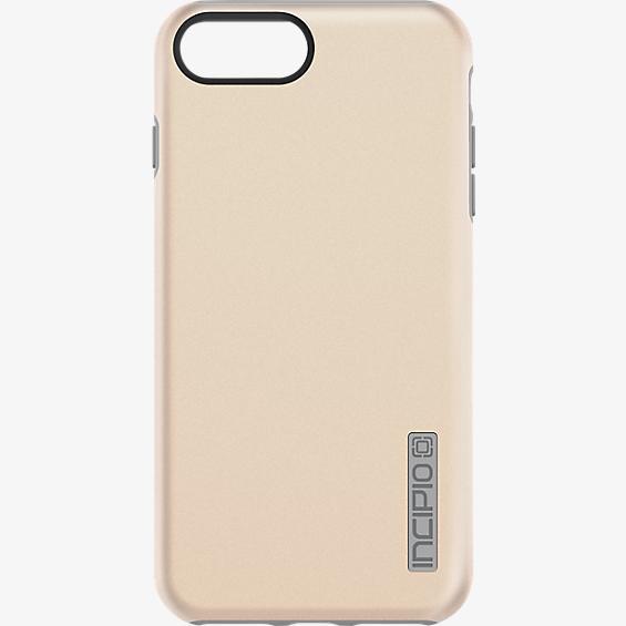 Estuche DualPro para iPhone 7 Plus