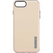 Estuche DualPro para iPhone 7 Plus