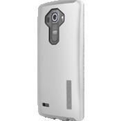 DualPro para LG G4