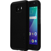 Carcasa DualPro para ZenFoneV - Negro/Negro