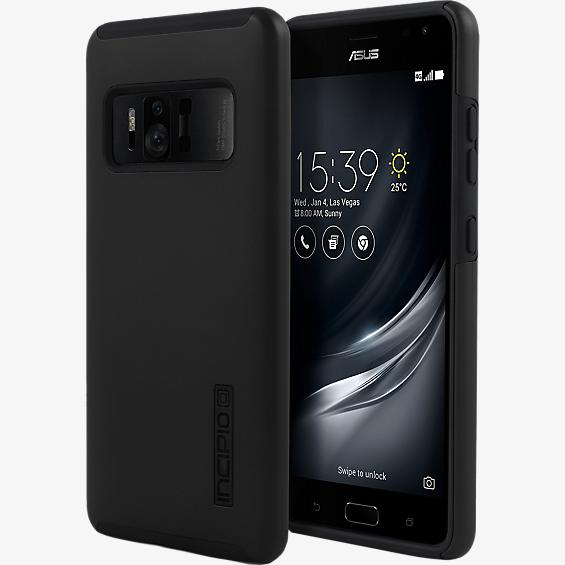 Estuche DualPro para ZenFone AR