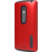 DualPro para DROID Maxx 2