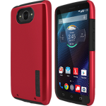 Incipio DualPro para Droid Turbo