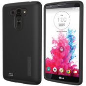 DualPro para LG G Vista