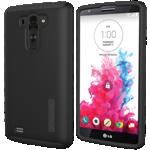 Incipio DualPro para LG G Vista