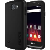 DualPro para LG K4 - Negro