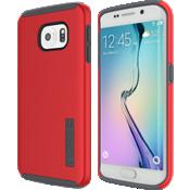 DualPro para Samsung Galaxy S 6 Edge