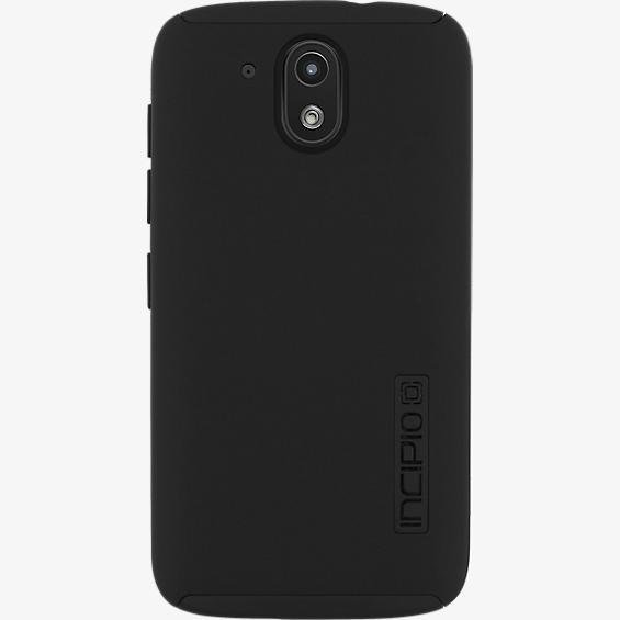 DualPro para HTC Desire 526