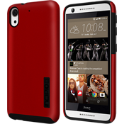 DualPro para HTC Desire 626