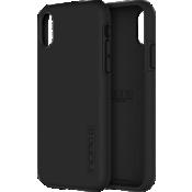 DualPro para iPhone X - Negro