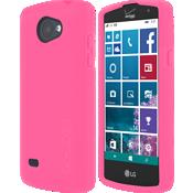 DualPro para LG Lancet - Rosa