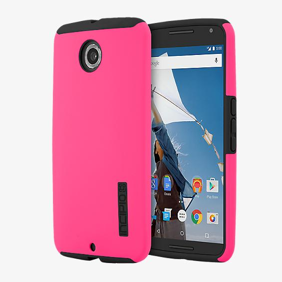 DualPro para Motorola Nexus 6
