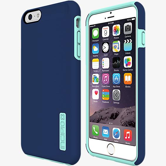 DualPro para iPhone 6 Plus/6s Plus