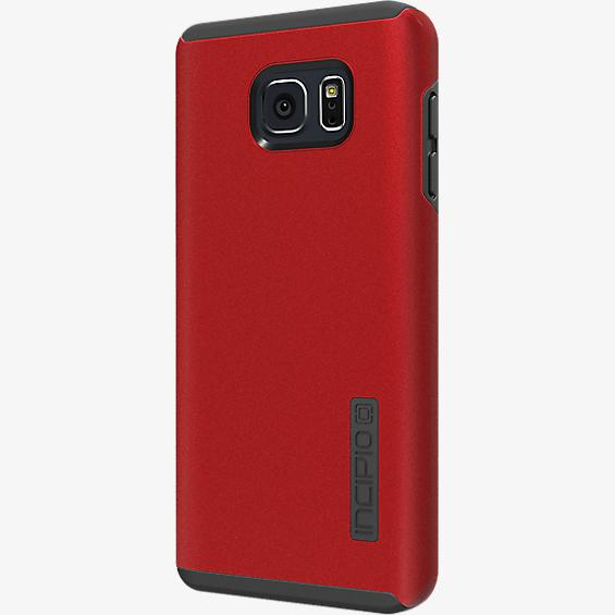 DualPro para Samsung Galaxy Note 5