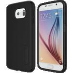 Incipio DualPro para el Samsung Galaxy S6