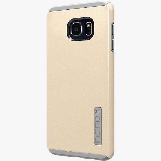 DualPro para  Samsung Galaxy S 6 edge+