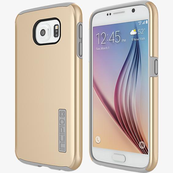 DualPro para Samsung Galaxy S 6