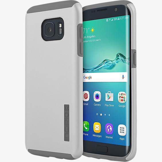DualPro para Samsung Galaxy S7 edge