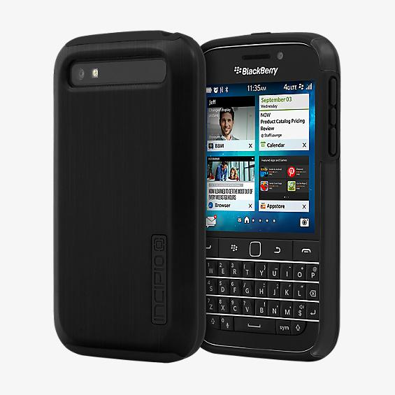 DualPro SHINE para BlackBerry Classic