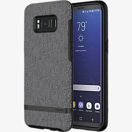 Estuche Esquire Series para Samsung Galaxy S8