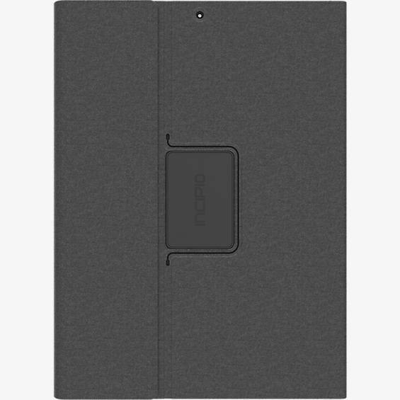 """Estuche tipo folio Esquire Series para iPad Pro 10.5"""" - Gris"""