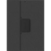"""Estuche tipo folio Esquire Series para iPad Pro 12.9"""" - Gris"""