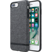 Serie Esquire para iPhone 8 Plus - Gris